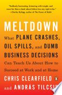 Meltdown Book PDF