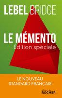 Le Roudi Trois Réponses par Michel Lebel