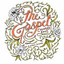 The Gospel Coloring Book