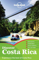 Costa Rica : the most iconic sights and incredible places...