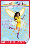 Fun Day Fairies  7  Sarah the Sunday Fairy