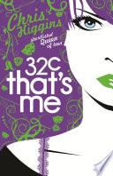 32C That s Me