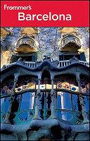 Frommer s Barcelona