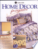 Home Decor for Beginners