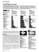MacUser Book PDF