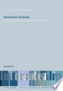 Emotional Gaming