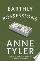 Earthly Possessions Book PDF