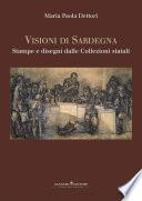 Visioni di Sardegna
