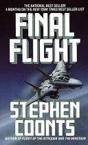Final Flight Book