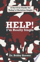 Help  I m Really Single Book PDF