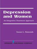 download ebook depression and women pdf epub