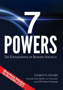 7 Powers
