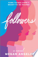 Followers Book PDF