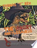 Dinosaur Detective