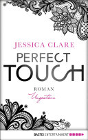 Perfect Touch - Ungestüm