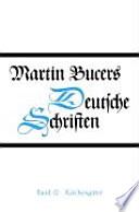 Deutsche Schriften,