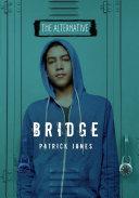 download ebook bridge pdf epub