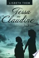 Tessa And Claudine