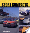 Sport Compacts