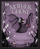 download ebook mother ghost pdf epub