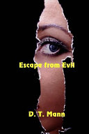 Ebook Escape from Evil Epub D. T. Mann Apps Read Mobile