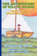 The Adventures of Will W. Wilson