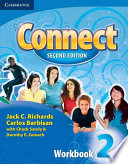 Connect Level 2 Workbook