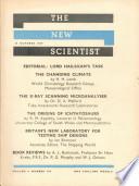Oct 22, 1959