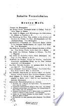 Zeitschrift f  r die Archive Deutschland s