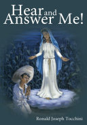 Hear And Answer Me