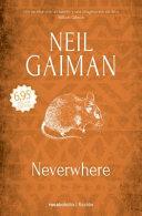 Neverwhere Pdf/ePub eBook