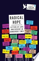 Radical Hope