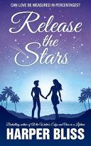 download ebook release the stars pdf epub