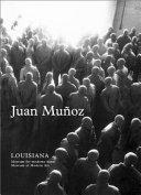 Ebook The Nature of Visual Illusion Epub Juan Muñoz Apps Read Mobile
