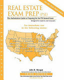 Real Estate Exam Prep  PSI