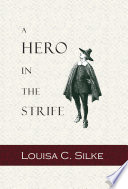 A Hero in the Strife