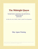 The Midnight Queen  Webster s Chinese Traditional Thesaurus Edition