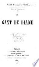 Le gant de Diane