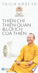 Thiền chỉ, thiền quán và lợi ích của thiền