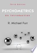 Psychometrics
