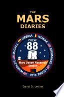The Mars Diaries