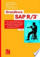 Grundkurs SAP R/3
