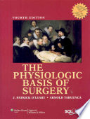 The Physiologic Basis of Surgery