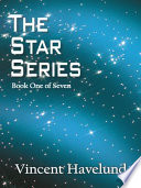 The Star Series