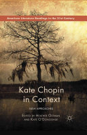 download ebook kate chopin in context pdf epub