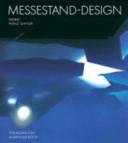 Messestand-Design