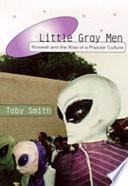 Little Gray Men