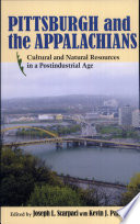 Pittsburgh [Pdf/ePub] eBook