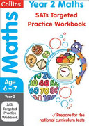 Collins KS1 Revision and Practice   New 2014 Curriculum   Year 2 Maths Targeted Practice Workbook