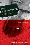 The Postmodern Beowulf